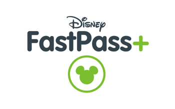 FASTPASS Tickets Disney World
