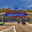 Tips on enjoying the peaceful side of Walt Disney World